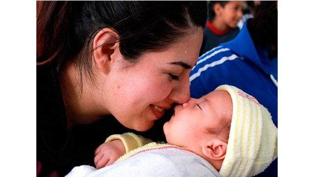 Atiende DIF CDMX a 1.5 millones de mujeres