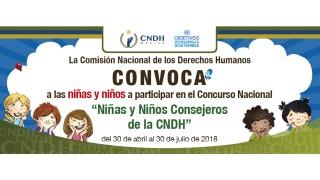 banner_cndh_ninos.jpg