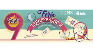 banner_feria_transparencia.jpg