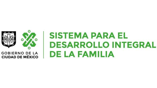 DIF CDMX y Vida Independiente enchulan sillas de ruedas de 100 personas con discapacidad